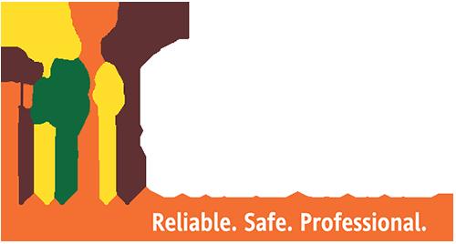 Bohmer's Tree Care