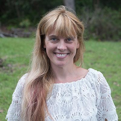 Bohmer's Tree Care - Susie Fagan